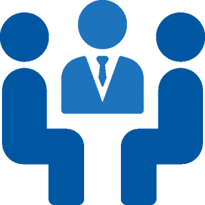 gestão de reuniões