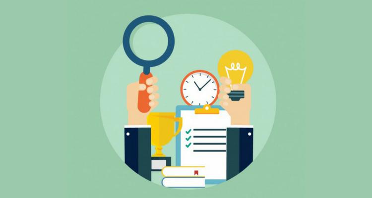 4 Razões para gerenciar as Não Conformidades em sua empresa