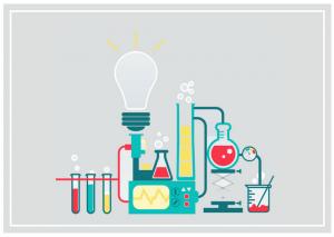 [Guia] valores das atividades de acreditação de laboratórios. Materiais para Download - Qualidade