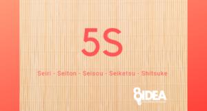 5S nas empresas