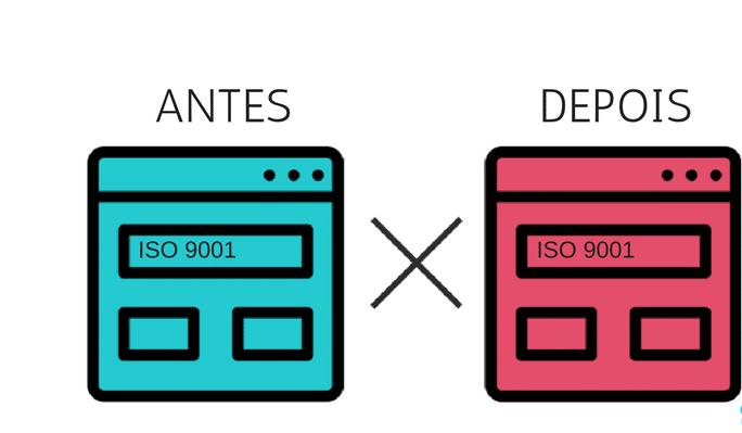 ISO-9001-750x400