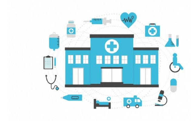 suade-hospital-750x400
