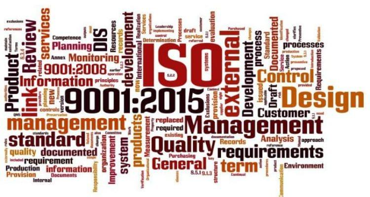 ISO-2015-1-750x400