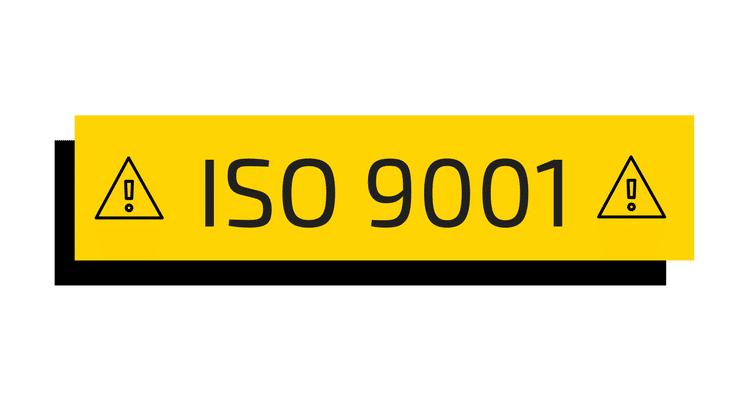 ISO9001JJ-750x400
