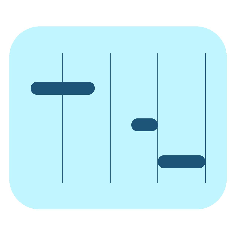 Gráficos-de-Gantt-02
