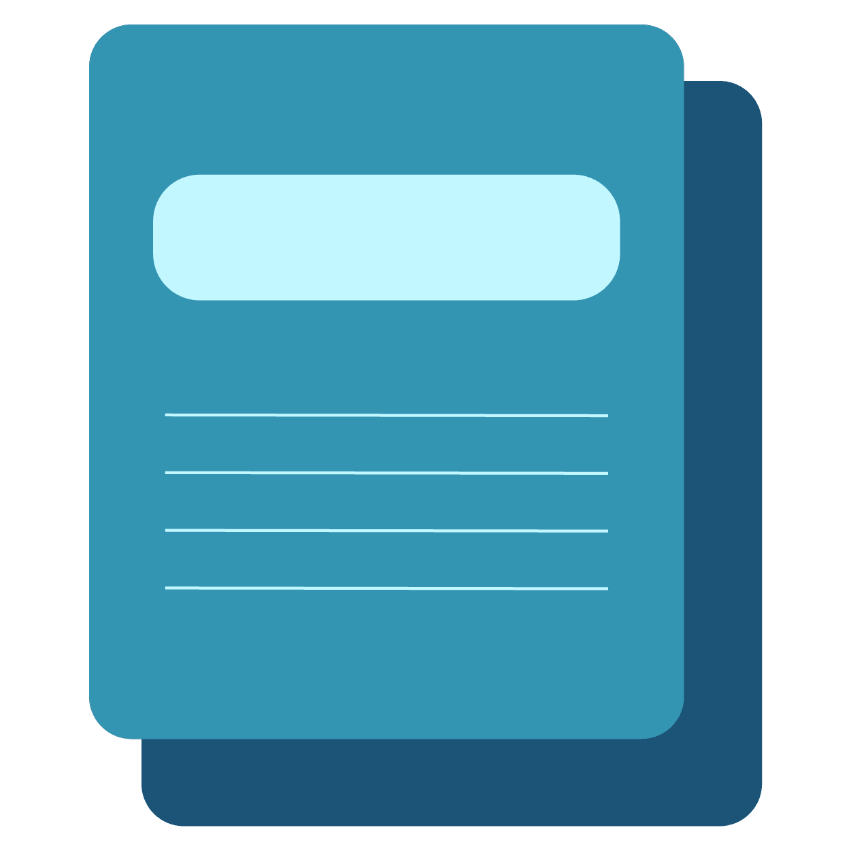 Relatórios-das-auditorias-02