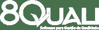 8QUALI é um software simples e preciso