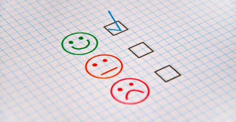 Neste artigo, você irá aprender o que é Matriz GUT e como utilizá-la em sua empresa.