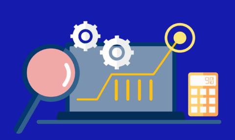 Entenda o que é a análise crítica e como fazer em sua empresa.