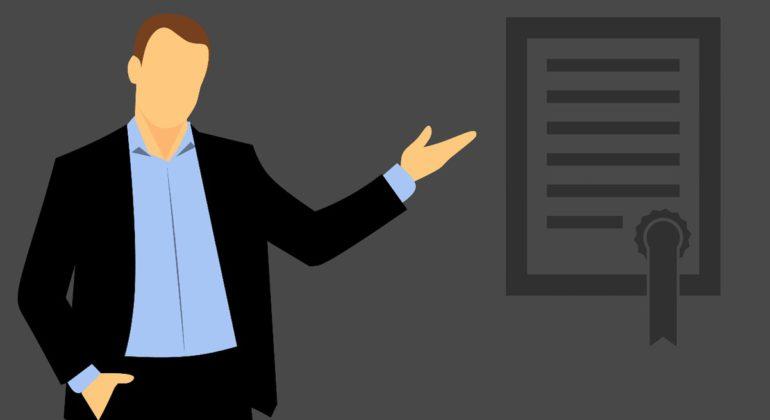 No artigo de hoje, vamos falar sobre a norma ISO 45001, para que serve e quais as vantagens da sua aplicação na organização.