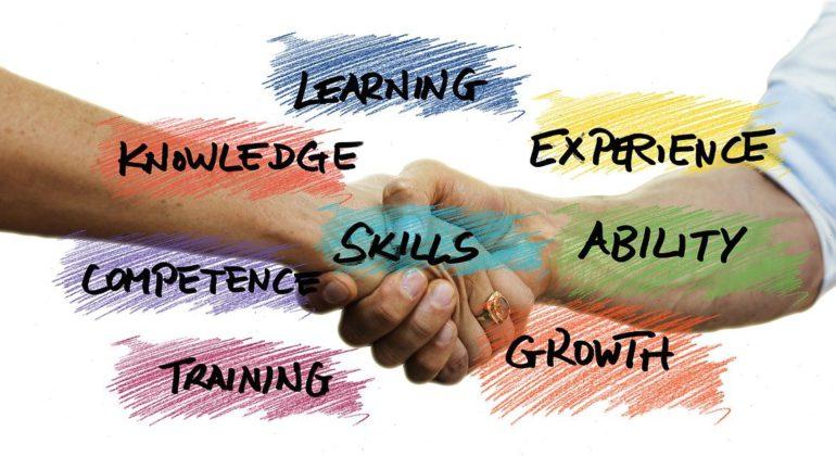 No artigo de hoje, iremos falar sobre a importância da Gestão de Treinamento e como ela pode influenciar nos Sistemas de Gestão da Qualidade (SGQ) e nos resultados organizacionais.