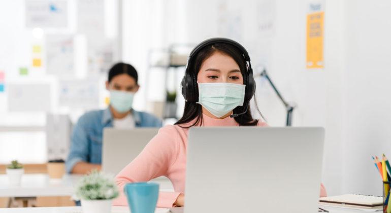 No artigo de hoje vamos falar sobre as mudanças e impactos da pandemia na Gestão da Qualidade e nas organizações. Leia mais.