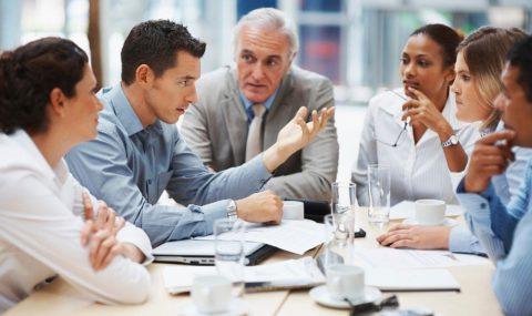 Saiba como automatizar a Gestão de Reunião da sua organização de forma estratégica e conheça os benefícios desta prática.