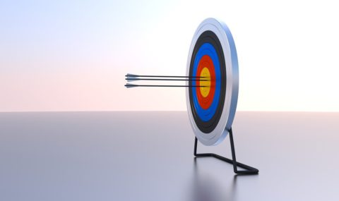 No artigo de hoje vamos falar sobre a eficiência e eficácia e como eles são importantes para o Sistema de Gestão da Qualidade (SGQ).