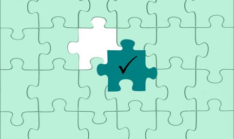 Você já ouviu falar dos 5 gaps da qualidade e como eles podem influenciar na satisfação do cliente e resultados da sua empresa? Saiba mais aqui!