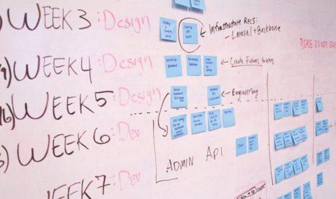 A Gestão à Vista é uma metodologia que propõe o acesso e a visualização de todos os indicadores em um painel interativo, possibilitando o acompanhamento dos resultados em tempo real. Saiba mais sobre o tema a seguir.
