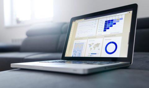 Recentemente foi noticiado sobre a atualização da norma ISO 9001. Mas afinal, qual a importância dessa atualização para as empresas?